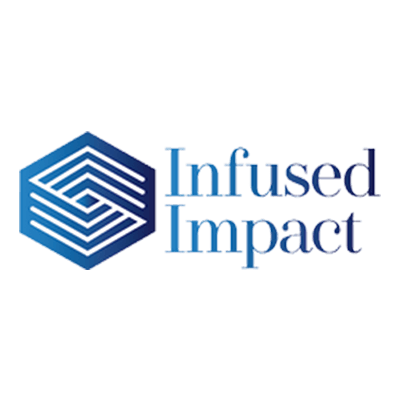 Infused Impact